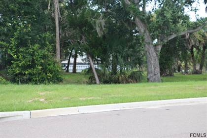 Lots And Land for sale in 221 S Seaside Landings Dr, Flagler Beach, FL, 32136