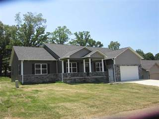 Single Family for sale in 272 Boulder Trail, Poplar Bluff, MO, 63901