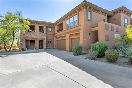 Residential Property for sale in 19700 N 76TH Street 2042, Scottsdale, AZ, 85255