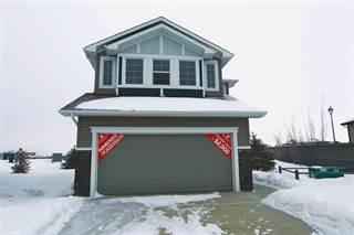 Condo for sale in 17332 76 ST NW, Edmonton, Alberta, T5Z0P4
