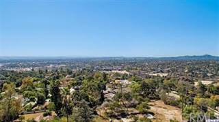 Land for sale in 1701 Country Lane, Pasadena, CA, 91107