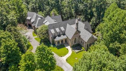 Residential Property for sale in 70 Old Ridgewood Place, Atlanta, GA, 30327