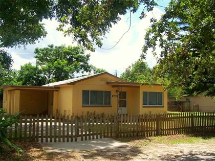 Residential Property for rent in 1615 CROCKER AVENUE, Orlando, FL, 32806