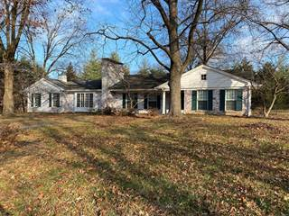 Land for sale in 2 Devondale, Frontenac, MO, 63131