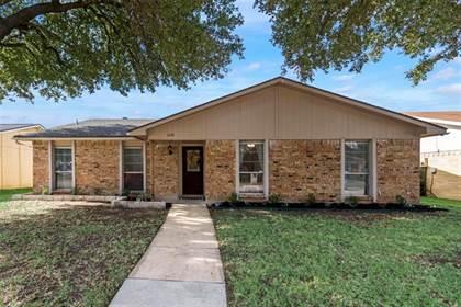 Residential for sale in 6208 Magnolia Lane, Rowlett, TX, 75089