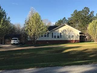 Single Family for sale in 1732 Bill Lofton Road, Mccall Creek, MS, 39647