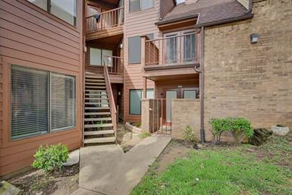 Residential Property for sale in 2300 Bamboo Drive N207, Arlington, TX, 76006