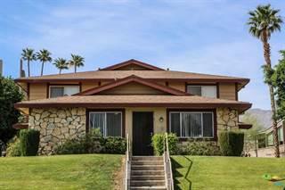 Condo for sale in 72657  THRUSH Road 1, Palm Desert, CA, 92260