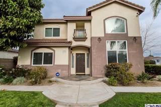 Single Family for sale in 1046 S California Street, San Gabriel, CA, 91776