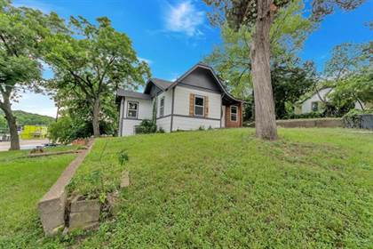Lots And Land for sale in 800 Corinth Street, Dallas, TX, 75203