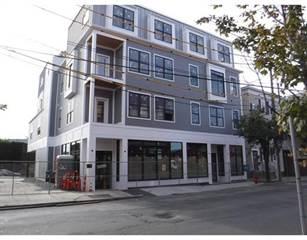 Other Real Estate for sale in 38-42 Medford St, Somerville, MA, 02143