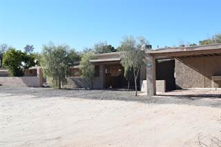 Multi-family Home for sale in 241 W Roger Road, Tucson, AZ, 85705