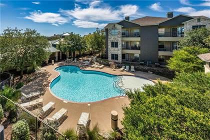 Condominium for sale in 2320 Gracy Farms LN 933, Austin, TX, 78758