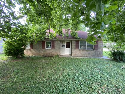 Residential Property for sale in 2657 East Normal Circle, Springfield, MO, 65804