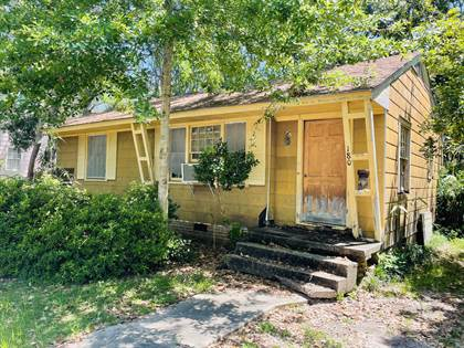 Residential Property for sale in 180 Iberville Dr, Biloxi, MS, 39531