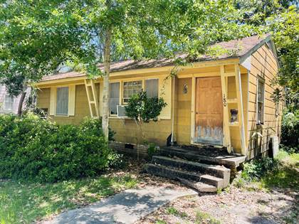 Single Family for sale in 180 Iberville Dr, Biloxi, MS, 39531