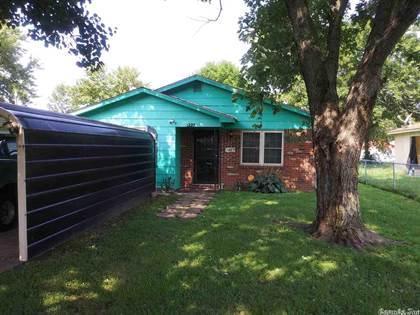 Residential Property for sale in 1227 Pharo, Blytheville, AR, 72315