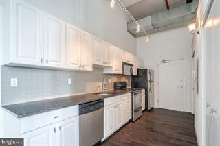 Apartment for rent in 720 N 5TH STREET 314, Philadelphia, PA, 19123