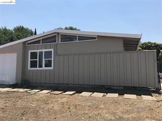 Single Family for rent in 18 Bryan Ave, Antioch, CA, 94509
