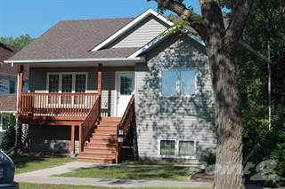 Awe Inspiring 2 Bedroom Apartments For Rent In Brandon Point2 Homes Home Interior And Landscaping Oversignezvosmurscom