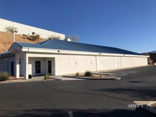 Comm/Ind for sale in 700 Hardy Way, Mesquite, NV, 89027
