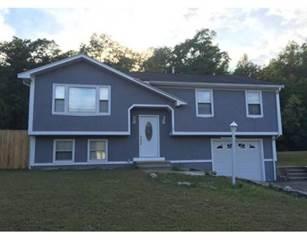 Single Family for sale in 7 Wildrose Ln, Greater Acushnet Center, MA, 02743