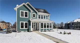 Single Family for sale in 9750 Marina Village Drive, Indianapolis, IN, 46256