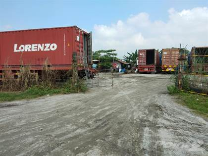 Commercial for sale in Brgy. Sindalan, City of San Fernando, Pampanga, San Fernando, Pampanga