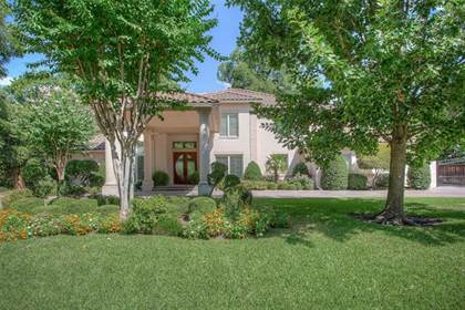 Residential Property for sale in 4904 Bellaire Drive S, Fort Worth, TX, 76109