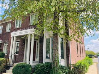 Comm/Ind for rent in 501 Darby Creek Road, Lexington, KY, 40509