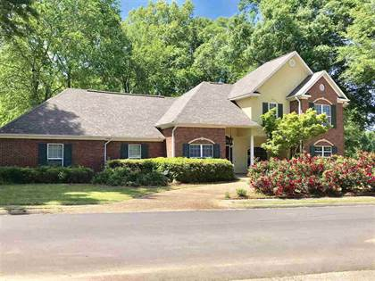 Residential Property for sale in 801 CHAMPION VIEW, Canton, MS, 39046