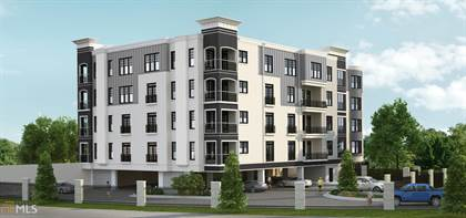 Residential Property for sale in 6890 Peachtree Dunwoody Rd 202, Sandy Springs, GA, 30328