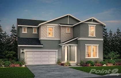 Singlefamily for sale in 5621 S 302nd St, Auburn, WA, 98001