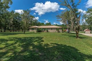 Single Family for sale in 904 FERN AVE, Lakeside, FL, 32065