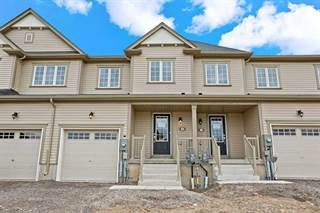 Residential Property for rent in 140 Munro Circ, Brantford, Ontario, N3T0P9