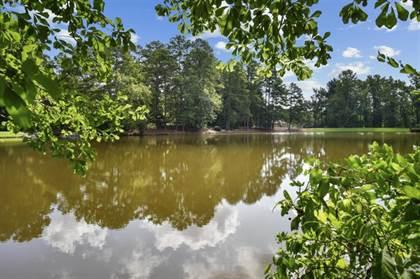 Residential for sale in 9760 Hillside Drive, Roswell, GA, 30076