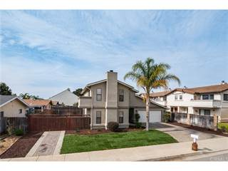 Single Family for sale in 574 S 14th Street, Grover Beach, CA, 93433