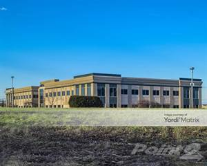 Office Space for rent in Dupont Business & Medical Park - Dupont Office Center III - Suite 220, Fort Wayne, IN, 46825