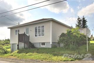 Residential Property for sale in Back Track Road, Spaniard's Bay, Newfoundland and Labrador, A0A 3X1