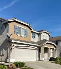 Single Family for sale in 1626 Bushy Tail Street, Roseville, CA, 95747