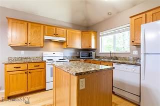 Single Family for sale in 426 Greenway Avenue, Bozeman, MT, 59718
