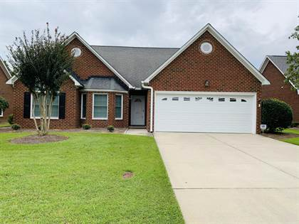 Residential Property for sale in 3916 Albion Drive, Greenville, NC, 28590