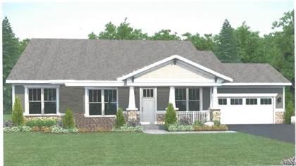 Residential Property for sale in 60 Bluebird Lane, Warren, ME, 04864