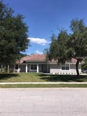 Single Family en venta en 7603 PARTRIDGE STREET CIRCLE, Bradenton, FL, 34202
