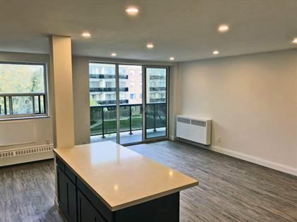 Apartment for rent in 22 Elkhorn Drive, Toronto, Ontario, M2K 1J4