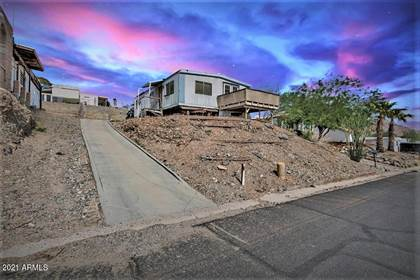Lots And Land for sale in 13206 N 19TH Street, Phoenix, AZ, 85022