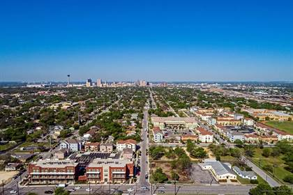 Apartment for rent in 1223 N. Walters, San Antonio, TX, 78202