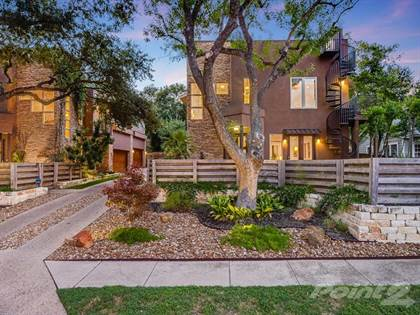 Single-Family Home for sale in 2502 Kinney Rd., #A , Austin, TX, 78704