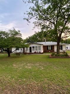 Residential Property for sale in 4429 Murphy Street, Hephzibah, GA, 30815