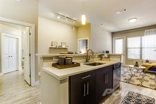 Apartment for rent in Maple District Lofts - B9, Dallas, TX, 75235